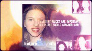 Rose Mcgowan Plastic Surgery on Vimeo