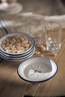 //French Bistros, France Bistros, Bistros Dishes, Bistros Plates, French France, Ceramics Bistros, Ceramics French, France Plates, Francophile Shops