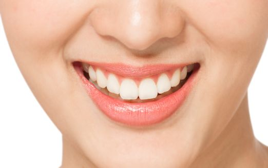 All-on-6 #Dental #Implants India, All-on-6 #Dentist #India, All-on-6 Treatment India   http://www.delhidentalcenter.com/all-on-6-immediate-loading-implant-clinic-dentist-delhi-india  #Best #Top Full Mouth All-on-6 #Immediate Loading #Immediate Function Dental Implant treatment by Specialist implant Dentist at clinic center hospital in #Delhi #India.