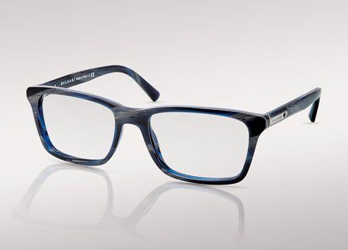 5fdd235a926c22 Inspirées par la géométrie typique du cadran OCTO, les branches de ces  lunettes de vue