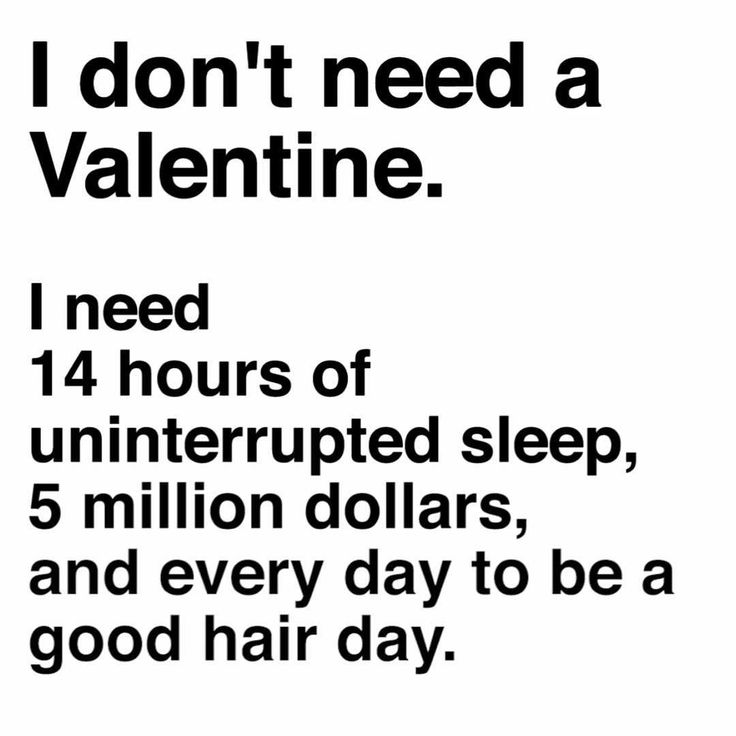Yes !!!! And what about 35% OFF (TODAY ONLY) !!! Code: LOVEME35!!!! . . . . . . . . . #lovesparkleshine #loveandpieces #valentines #sale #sleep #5million #dollars #goodhair #yes #regram #lol #truth #obsessed #inlove #love #musthaves #quote #instagood #instaquote #qotd #blackandwhite #yes #fashionblogger