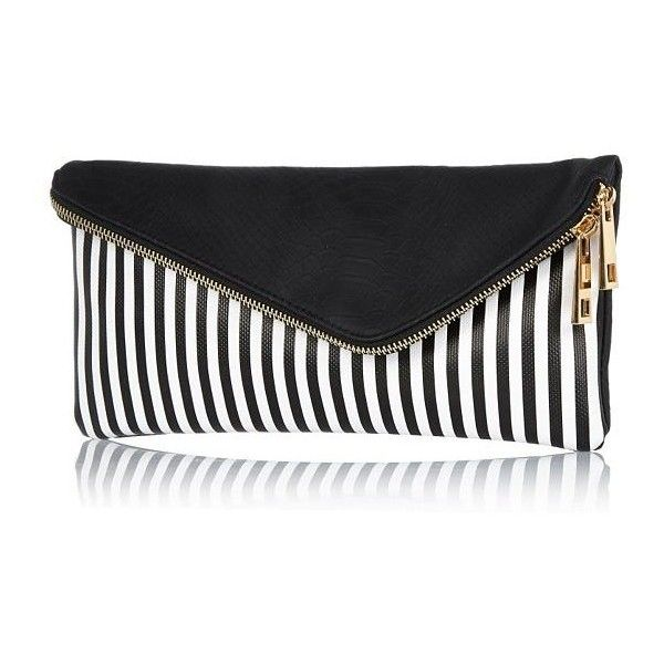 Women's Handbags Shoulder Chain Bag Hobos Totes Clutch $ Bought by 50+ Women's Handbags Shoulder Chain Bag Hobos Totes Clutch new OFF WHITE striped men women hip hop baseball cap $ THIS IS A NEW BLACK AND WHITE DOLCE & GABBANA BUCKET BAG. THESE ARE THE HOTTEST BAGS RIGHT NOW. MEA.