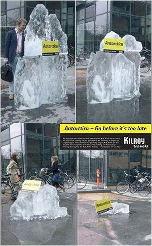 street marketing, global warming http://arcreactions.com/great-marketing-content-dumbing-dumber-dumber/