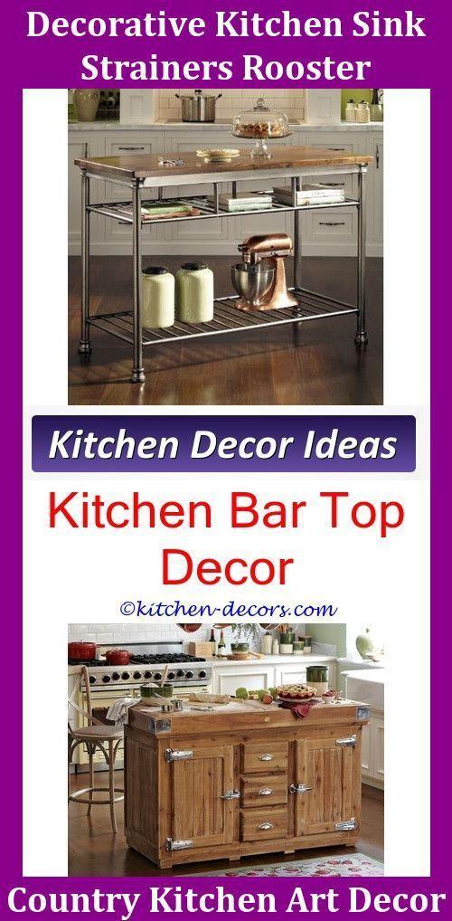 Kitchen Apple Kitchen Decor Ideas Kitchen Art Decor Open Floor Plan