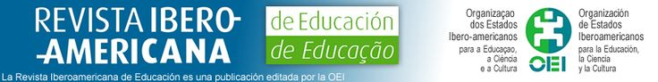e-learning, conocimiento en red: Gestión de Centros Educativos. Llamada a contribuciones de la RIE de la OEI @espacioOEI