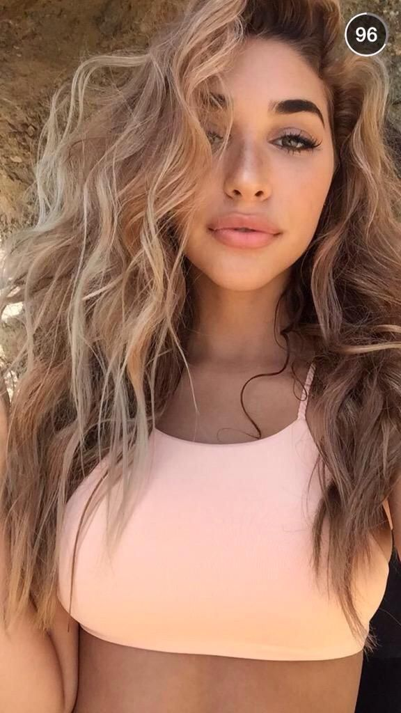 Ese girl hairstyle 2017 : Best 25 Long braided hairstyles ideas on Pinterest Braids for
