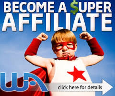 Convert your actual passion into a profitable business online. Wealthy Affiliate platform is definitely the key to online success. Click the url and sign-up online for absolutely free: https://goo.gl/lu4JTA.