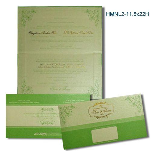 cleonoffset.com, 081391192286 (Telkomsel), 085742084400 (Indosat), 087738052899 (XL), Percetakan, Contoh Undangan Pernikahan, Undangan Murah