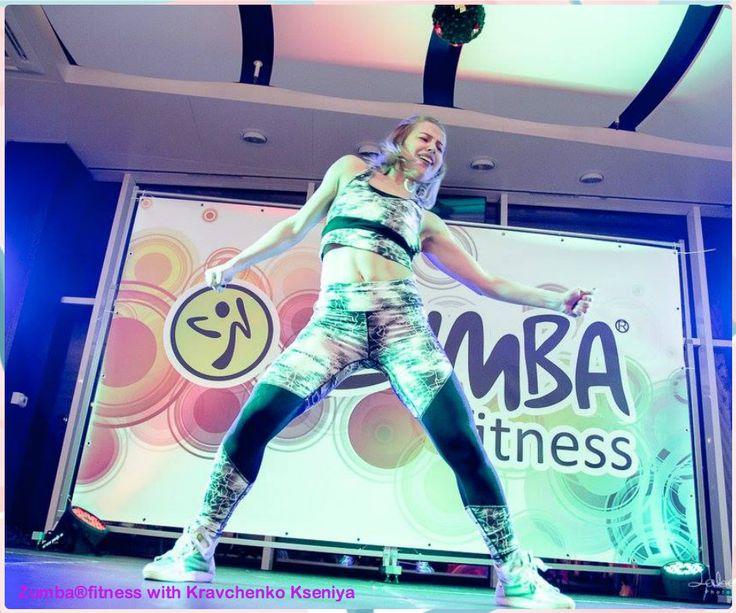 9-е марта, тоже отличный день:) А чтобы сделать его еще ярче - приходим на zumba-fitness! ул. Арни Барбюса 38-В  Танцевальная студия La Ronda (7 минут пешком от метро Дворец Украина) Начинаем в 19.00! #zumba #zumbavkieve #zumbaskseniey #dance #dancefitness #KravchenkoKseniya #стройноетело #doitforfun #фитнесвудовольствие #танцуйистройней  #FunFit #fitness #другойфитнес #стройнеемтанцуя #LaRonda http://zumba-fitness.prf-group.com/http://zumba-fitness.prf-group.com/