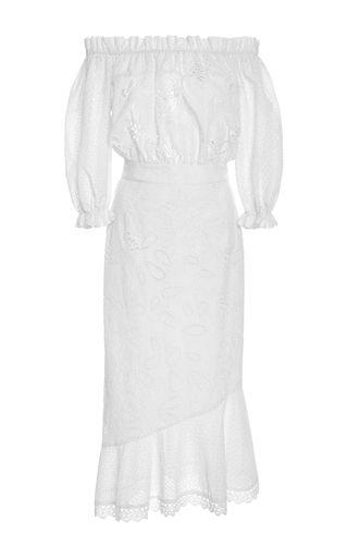 https://www.modaoperandi.com/saloni-pf17/ida-printed-silk-crepe-de-chine-skirt