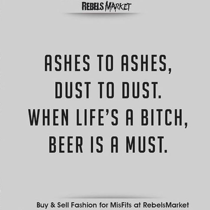 Alcohol Quotes Funny Beer Quotes Alcohol Quotes Drinking Quotes Bar Quotes Alcohol Humor Fu Alcohol Quotes Funny Funny Drinking Quotes Wine Quotes Funny