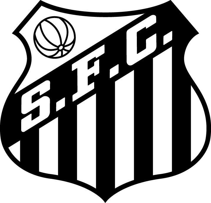 Santos: (3)  1962; 1963; 2011