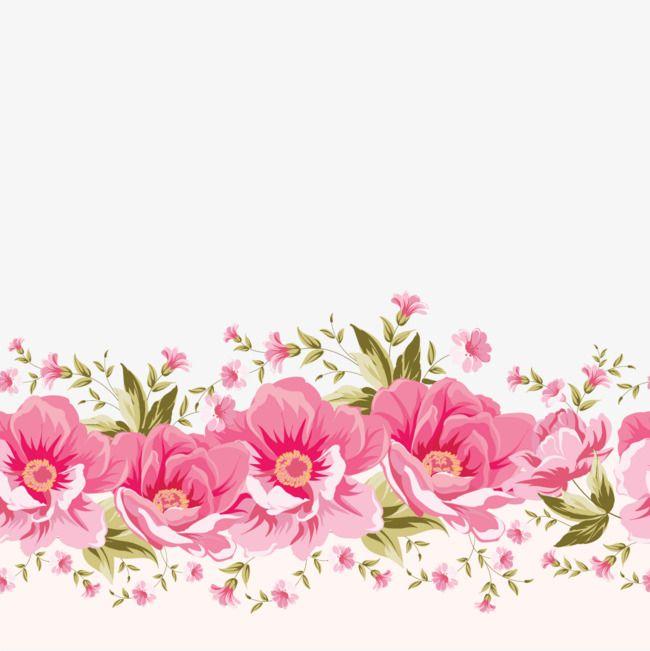 Vector De Flores De Color Rosa Skateboard Floral Flores De Primavera Png Y Vector Para Descargar Gratis Pngtree Flores Vector Flores Vectorizadas Acuarela Floral