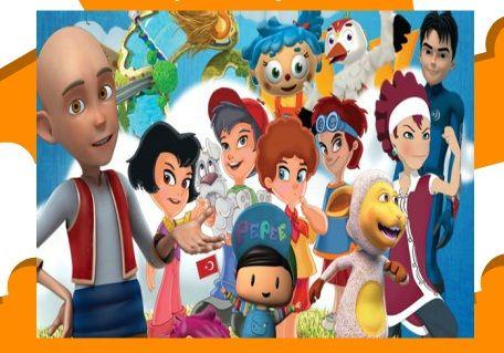 yapboz oyunlarından keloğlan ve kahraman arkadaşları oyununda başarılar. http://www.oyunskor.tv.tr/yapboz-oyunlari/keloglan-ve-kahramanlar.html