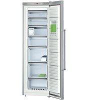 Fryser | Energieffektiv fryser som holder på kulden | Bosch Home - Produkter - Kjøl & frys - Frysere - List