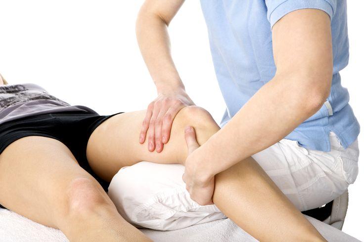 fisio a domicilio http://fisioterapiamadrid.pen.io/