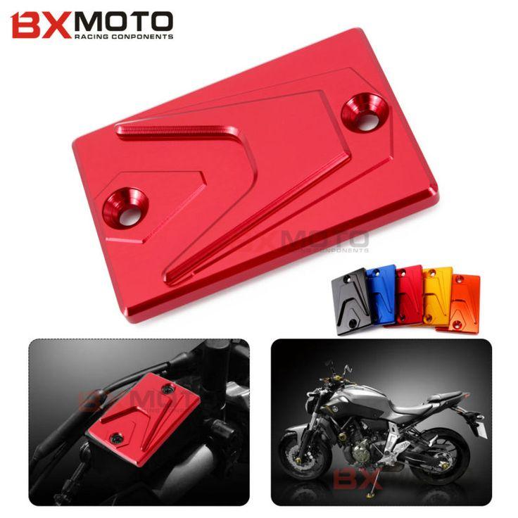 $15.99 (Buy here: https://alitems.com/g/1e8d114494ebda23ff8b16525dc3e8/?i=5&ulp=https%3A%2F%2Fwww.aliexpress.com%2Fitem%2FMotorbike-accessories-CNC-Brake-Clutch-Cover-Front-Brake-Clutch-Oil-Cap-for-Yamaha-MT-07-MT%2F32715848524.html ) Motorbike accessories CNC Brake Clutch Cover  Front Brake Clutch Oil Cap for Yamaha MT-07 MT-09 FZ1 FZ1S FZ6 S2 FJR1300 FZ8 for just $15.99