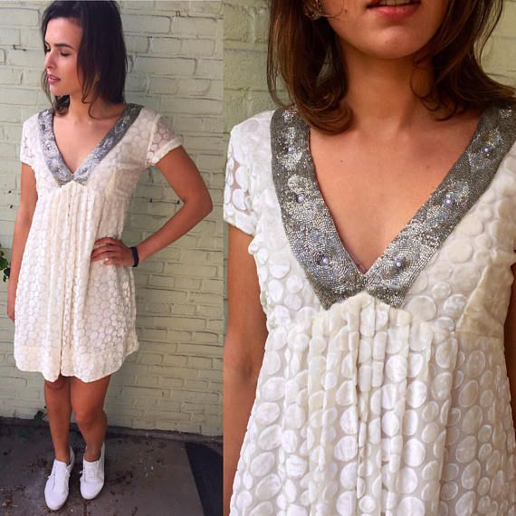 TWINSET door SIMONA BARBIERI verbazingwekkende fluwelen jurk