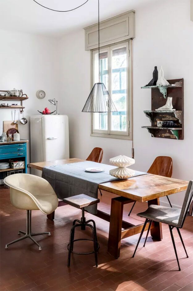 Pin On Interiors Spaces