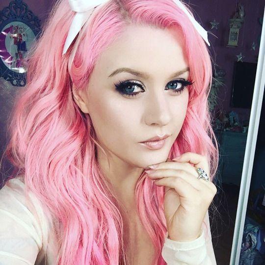 Kelly Eden