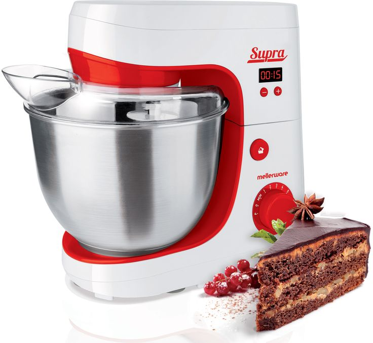 supra 4.3l stand mixer  http://www.mellerware.co.za/products/supra-stand-mixer-26900a