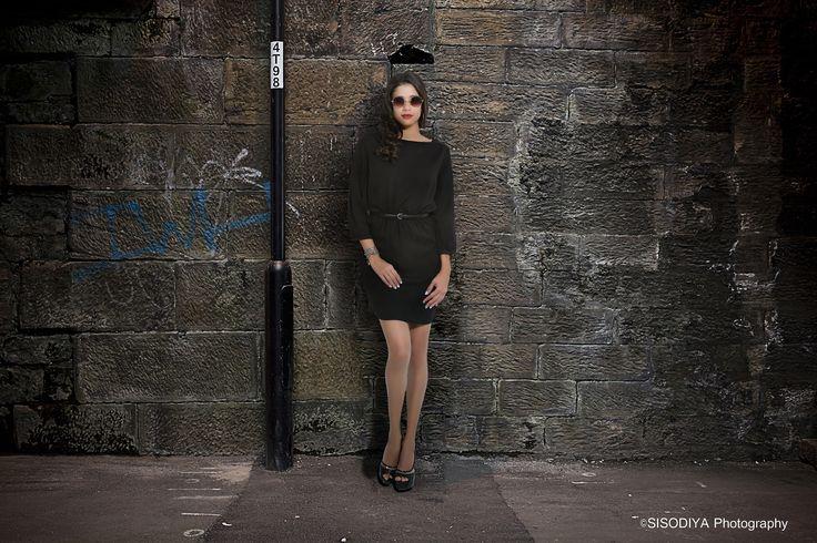 #Model - #Vanessa Alves By SISODIYA PHOTOGRAPHY...  Follow us on: © SiSoDiyA PHOTOGRAPHY...  Facebook : https://www.facebook.com/sisodiya.photography?ref=hl : https://www.facebook.com/ProductPortfolio?ref=hl Google+ : google.com/+SiSoDiyAPHOTOGRAPHYNewDelhi Twitter : https://twitter.com/SiSoDiyApHoTo Pinterest : https://www.pinterest.com/sisodiyastudio/ — at india.