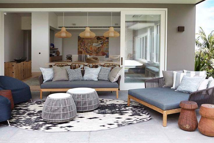 Belle Coco Republic Interior Design Awards 2015: Best residential interiors nominees