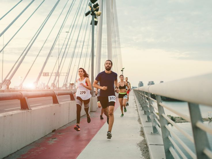 Want to quit smoking? Exercising may be the key.  ||  Running around a little bit could help reduce the symptoms of nicotine withdrawal, according to a new study. https://www.mensfitness.com/training/cardio/want-quit-smoking-exercising-may-be-key?utm_campaign=crowdfire&utm_content=crowdfire&utm_medium=social&utm_source=pinterest