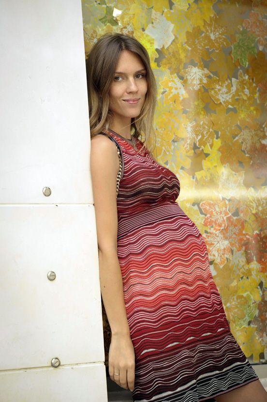 Мама в Майами, блог русской мамы в Америке, русская мама американского малыша, роды в США, мода для молодых мам, стиль молодой мамы, как одеться во втором триместре беременности. #maternitystyle #stylebump