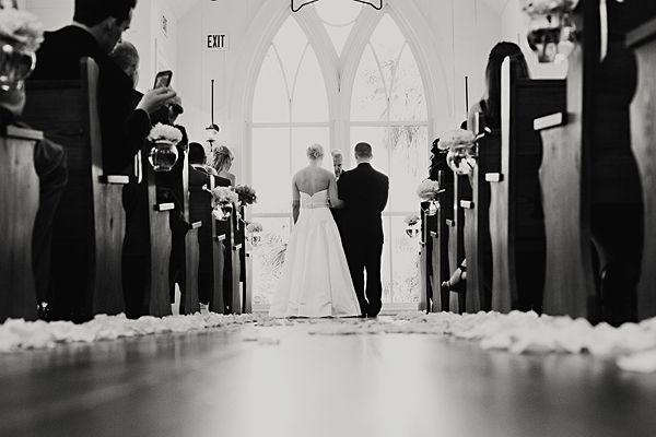 Palmetto Bluff's Wedding by Amy Arrington - Southern Weddings