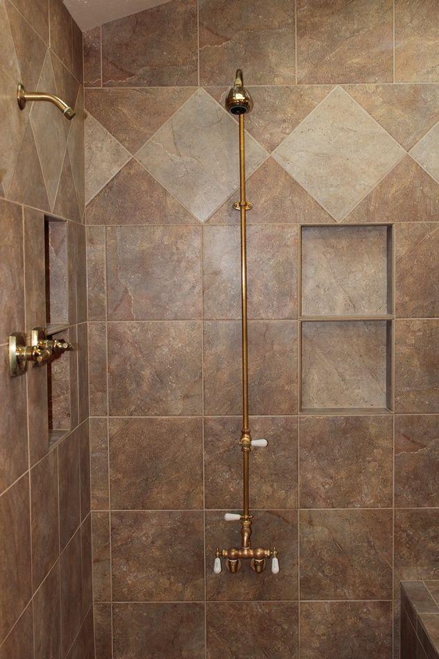 Bathroom Remodel Fort Collins 177 best bathroom images on pinterest | bathroom ideas, bathroom