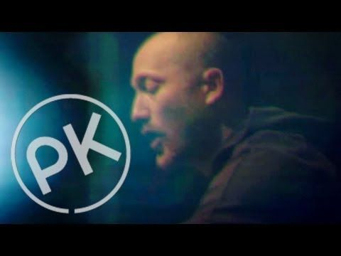 ▶ Paul Kalkbrenner - Der Stabsvörnern 'Guten Tag' Album (Official PK Version) - YouTube