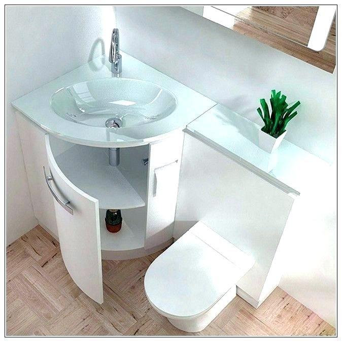 Bathroom Corner Vanities And Sinks S Small Corner Sink Vanity Unit