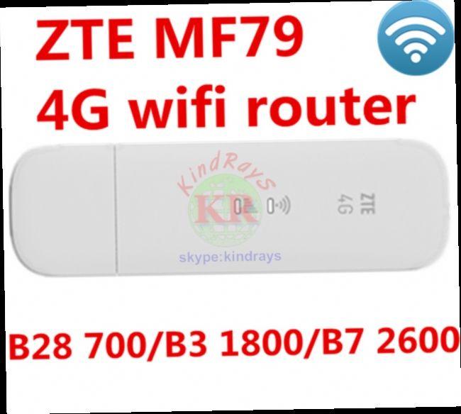 54.00$  Watch here - http://alipwl.worldwells.pw/go.php?t=32750483005 - Unlocked zte MF79 MiFi 4g lte wifi Router 4g usb modem 4g wifi modem MIFI 4G wifi hotspot pk mf823 mf910 mf90 mf95 54.00$