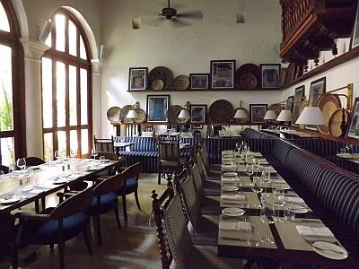 Casa San Agustin Hotel – Cartagena, Colombia