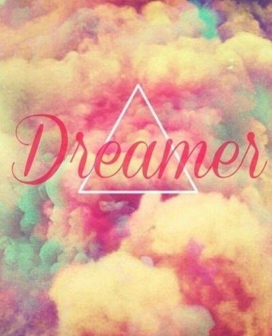 Noi dreamers siamo una famiglia ormai .Sapete grazie a chi? Grazie ai 2 pezzi di mucca più cucciolosi che io abbia mai visto♥