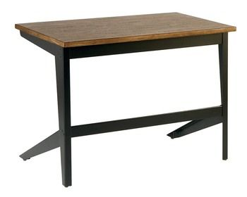 Magnolia Home by Joanna Gaines Venture Youth Desk - * WE SHIP *