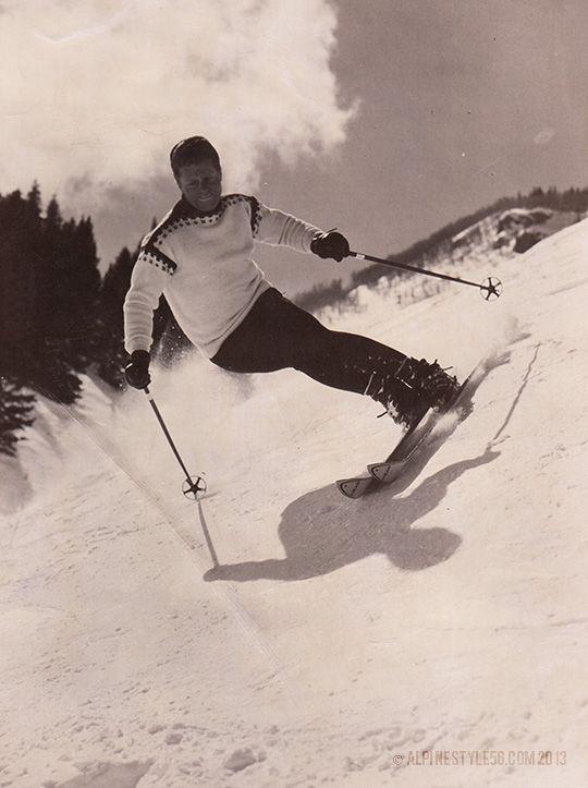 ski alpine racing 2007 no cd crack
