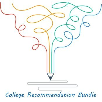 The 25+ best College recommendation letter ideas on Pinterest - professional reference letters