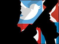 Tech Giants Team to Battle Terrorism Online #LoveTech - #Quotes #DailyQuotes http://wp.me/p6qjkV-lro