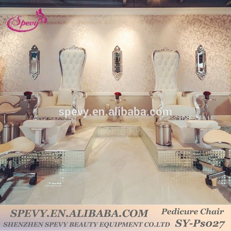 Best 25 pedicure chair ideas on pinterest pedicure for Accents 3101 salon