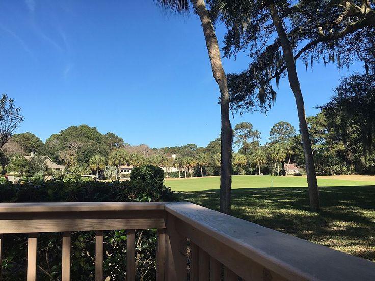 D Tours Vrbo Rentals Hilton Head