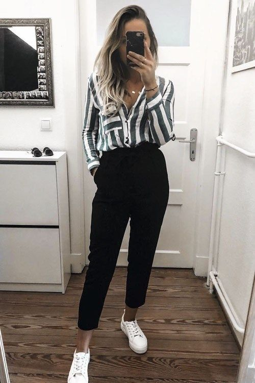 Trending Summer Outfits to Wear - With summer break just starting out, we'll b... 3