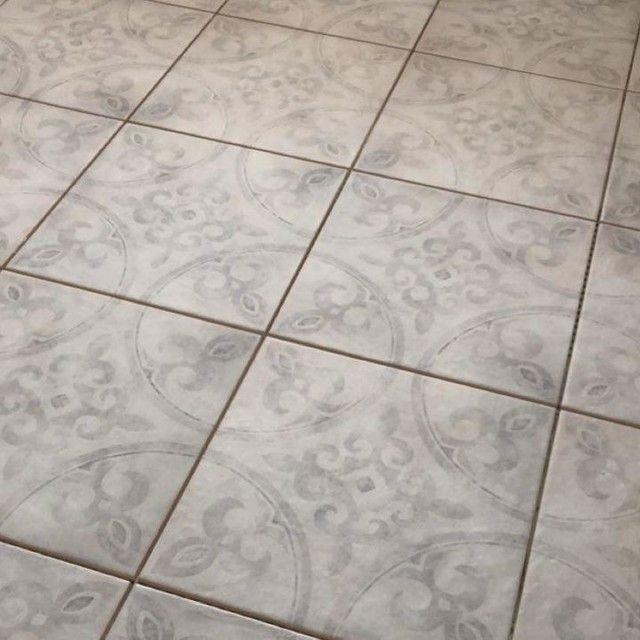 How To Repair Chips On Ceramic Tile Hunker Tile Repair Flooring Diy Home Repair
