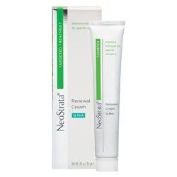 12% Gluconolactone, 0.5% Pro-Retinol and Vitamin E Buy NeoStrata Renewal Cream 30 g Online   Priceline