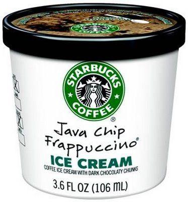 holy moly, i need this !!!