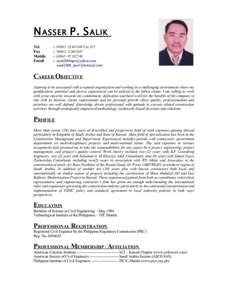 25 best sle objective for resume ideas on