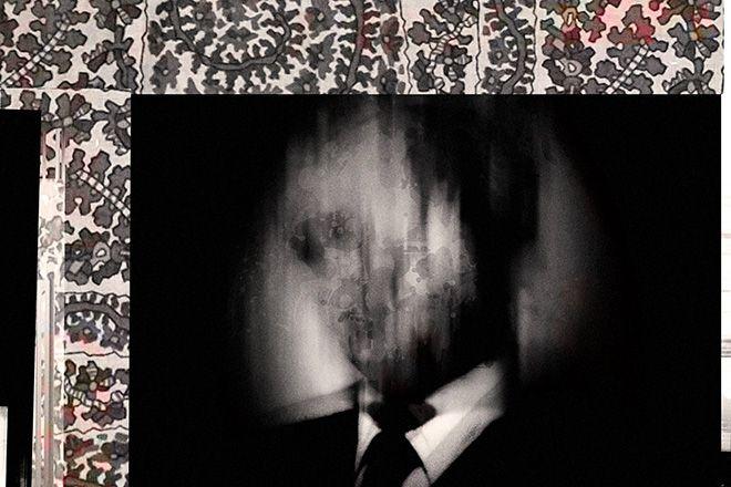 Darko Labor - Edna S.