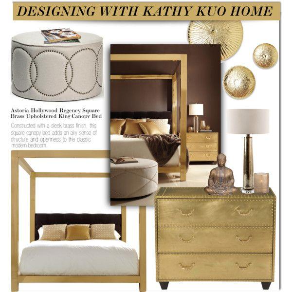 Bedroom Decor Colors Mood Board Bedroom Interior Design Bedroom Colours With Grey Furniture Black Bedroom Sets: Best 25+ Hollywood Regency Bedroom Ideas On Pinterest