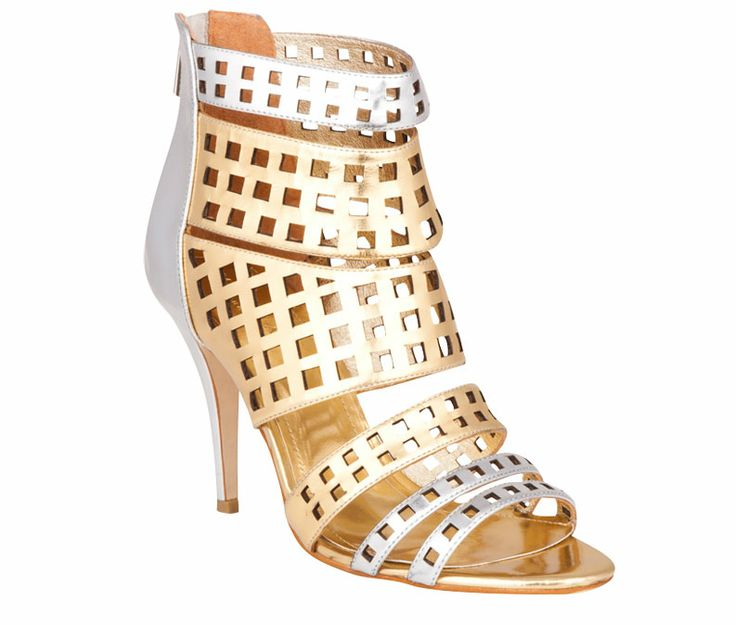 Mi Piaci Vahlia $260 http://www.mipiaci.co.nz/product-display-87.aspx?CategoryId=0&ProductId=5685&Colour=GoldSilver